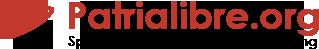 patrialibre.org